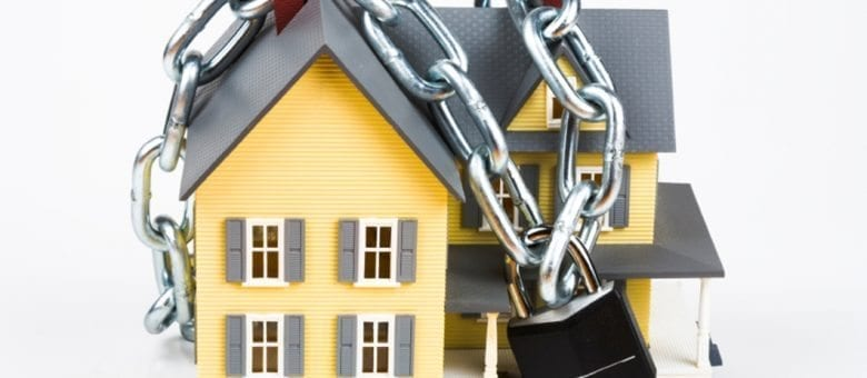 Bankruptcy in Australia - Worried about losing your home?